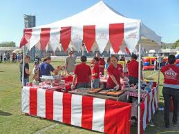 carnival rentals carnival party rentals entertainment in san diego catering