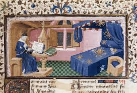 Medieval Bedroom by Privacy In The Middle Ages Medievalists Net