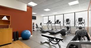 Interior Design Greenville Nc Downtown Greenville Hilton Hotel U2013 Amenities