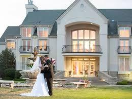 wedding venues in denver denver wedding venues boulder wedding locations denver