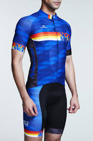 down cycling jacket monton 2016 mens cycling wear unique cycling jersey online