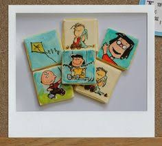 pin by julie cupps on snoopy pinterest