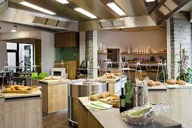 cours de cuisine d饕utant cours de cuisine pour d饕utant 28 images l 233 cole ferrandi