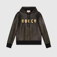 mens sweater hoodie s sweatshirts hoodies shop gucci com