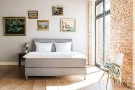 Schlafzimmer Kreativ Einrichten Emejing Schlafzimmer Deko Ideen Pictures House Design Ideas