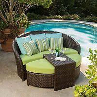 sunbrella patio furniture home design