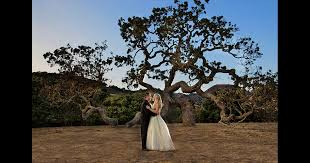 photographers in monterey wedding photographer manuel ortega wedding photographer