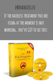 Best Hair Loss Treatments What U0027s The Best Hair Loss Cure For 2015 Endhairloss Eu