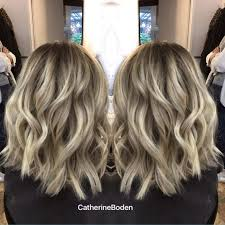 how to blend hair color 35 best catherine boden salon hollywood colour blend images on