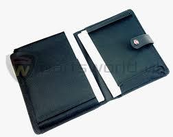 fiat 500 owners manual service schedule stamp blue u0026me book pack
