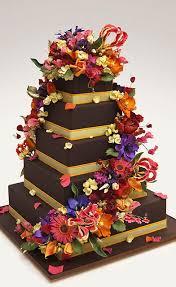 designer cakes ben israel wedding cakes celebration cakes designer cakes