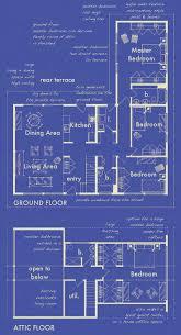 38 best doors images on pinterest door design doors and front doors