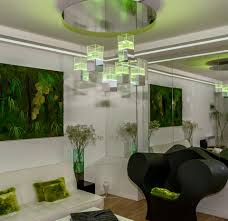Wohnzimmer M Ler David Bitton Architecte Startseite Facebook