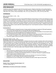 Sample Resume For Oracle Pl Sql Developer by Sql Pl Sql Developer Resume Free Resume Example And Writing Download