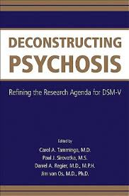 Dsm 5 Desk Reference Dsm Iv ספרים וסופרים