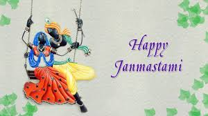 nice thanksgiving messages happy janmashtami images gif wallpapers photos u0026 pics for