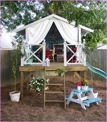 Diy Backyard Design On A Budget Affordable Backyard Designs
