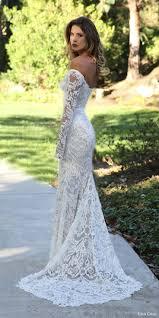best 25 wedding dress train ideas on pinterest wedding gowns