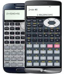 best android calculator best android scientific calculator android apps
