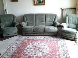canapé simili cuir but canape et fauteuil ensemble canape et fauteuil ensemble canape 3