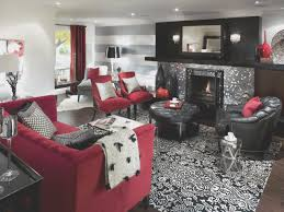 hgtv livingrooms living room simple hgtv gray living rooms amazing home design