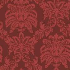 graham u0026 brown province gray removable wallpaper