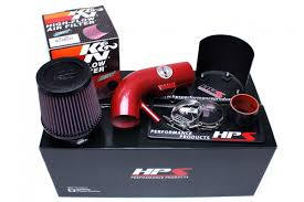 nissan altima coupe air suspension hps shortram cool air intake kit 2013 nissan altima coupe 2 5l red