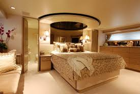 pics of cool bedrooms 39 cool bedrooms you have to see interiorcharm