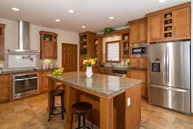 red bluff champion manufactured home sales interior kitchen 3