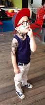 thug tattoos for girls new zealand artist benjamin lloyd gives sick kids incredible
