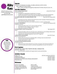 Writing Resume Services Dissertation Conclusion Writer Websites Ca Nature And Scope Of