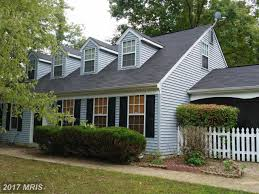 homes for rent by private owners in memphis tn homes for rent in waldorf md