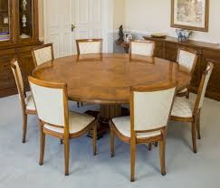 dining room delightful furniture for dining room decoration using