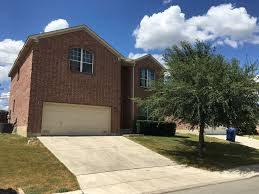 Lackland Afb Map 99 Special For September Home Near Homeaway Heritage