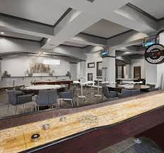 Game Rooms In Houston - apartments for rent in houston tx camden city centre