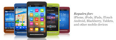 android phone repair cell phone rehab cell phone repair in montgomer al