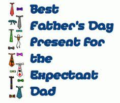 s day gift for expectant top s day gifts for expectant dads holidays celebrations