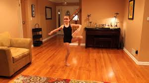 Reflections Laminate Flooring Billie Rose Sherratt Reflections 2014 15 Youtube