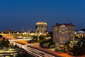 Hotels Near Six Flags Atlanta Ga The Atlanta Shoe Market Atlanta Ga Accommodations