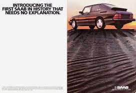 curbside classic 1990 saab 900 turbo spg u2013 the sun sets on saab u0027s