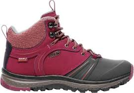 womens winter boots size 11 clearance insulated winter boots sale clearance moosejaw com