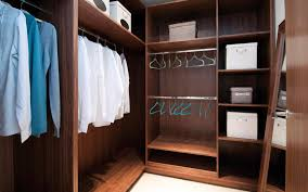 decoration interior dazzling walk in dressing room design with