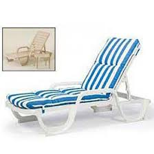 Plastic Chaise Lounge Outdoor Furniture U0026 Equipment Chaises Loungers U0026 Daybeds