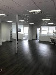 location bureau particulier location bureaux et locaux professionnels 200 m alfortville 94140