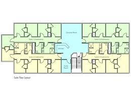 floor layout free floor plan floor plan site plan design floor plan luxurious floor