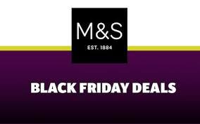 black friday price predictions marks u0026 spencer black friday and cyber monday deal predictions