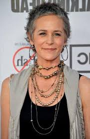 short hairstyles for seniors with grey hair 20 photo of short haircuts for women with grey hair