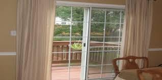 Top Rated Sliding Patio Doors Door Sliding Glass Door Sizes Viable Cheap Patio Doors U201a Moved