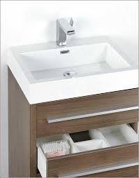 Bathroom Vanity With Top by 18 Inch Bathroom Vanity Bathroom Decorating Ideas