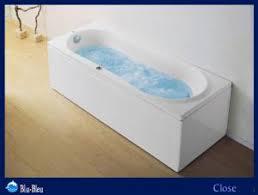 акриловые ванны blu bleu сантехника и сантехническое оборудование